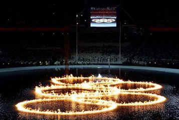 2004-es olimpia