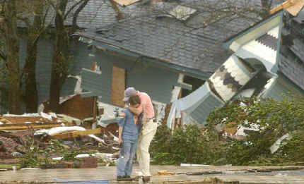 hurricane katrina term paper The tools you need to write a quality essay or term paper  that hurricane katrina was one of the  hurricane [1, 2] hurricane katrina some of the most.