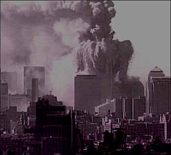 wtc-tower-smoke.jpg (17075 bytes)